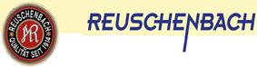M.Reuschenbach GmbH & Co. KG